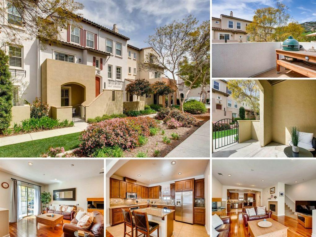 2040 Silverado St, San Marcos, CA 92078 - realtor.com®