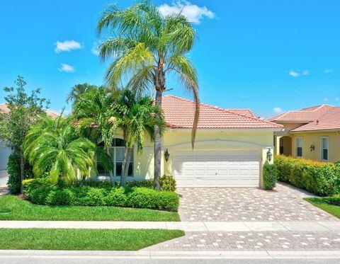 Photo of 103 Casa Grande Ct, Palm Beach Gardens, FL 33418