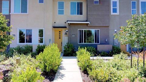 95670 Real Estate & Homes for Sale - realtor.com®