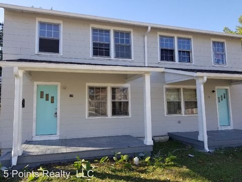 Photo of 128 Orchard Dr, Old Hickory, TN 37138