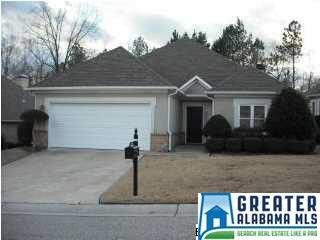 Photo of 4537 Guilford Cir, Birmingham, AL 35242