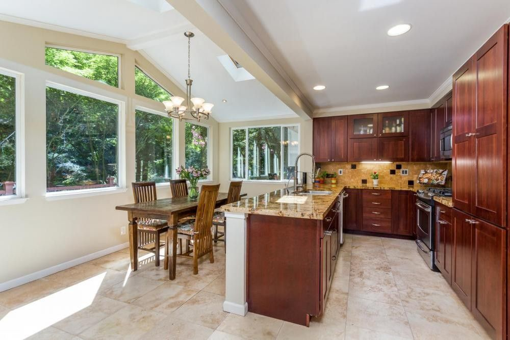 312 Southwood Dr, Scotts Valley, CA 95066