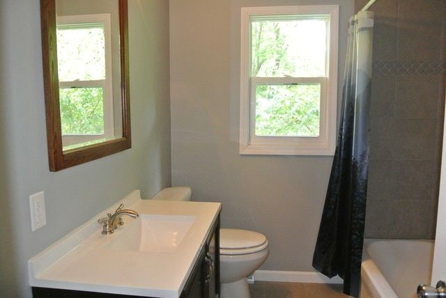 Bathroom Remodeling Yorkville Il bathroom remodel yorkville il - bathroom design