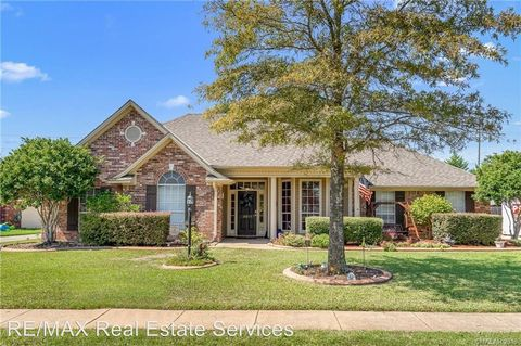 Photo of 2013 Bayou Bend Dr, Bossier City, LA 71111