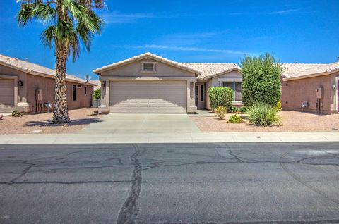 Photo of 1472 E Waterview Pl, Chandler, AZ 85249
