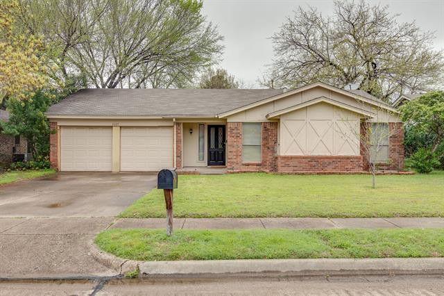 2609 Quail Vly Irving, TX 75060