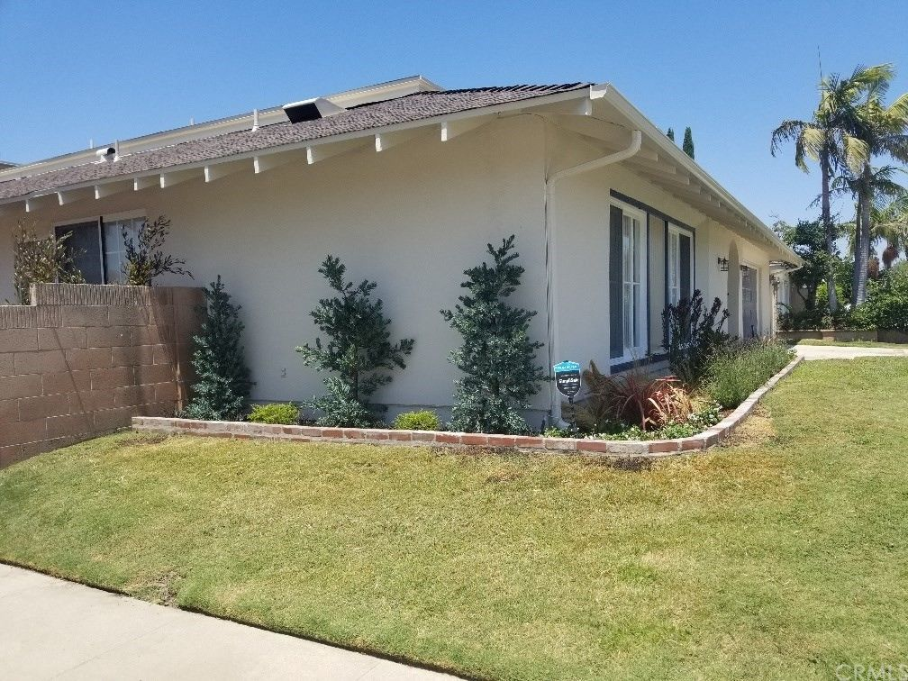 17099 Greenleaf St Fountain Valley, CA 92708