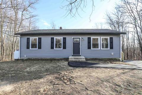 investment properties for sale in nh
