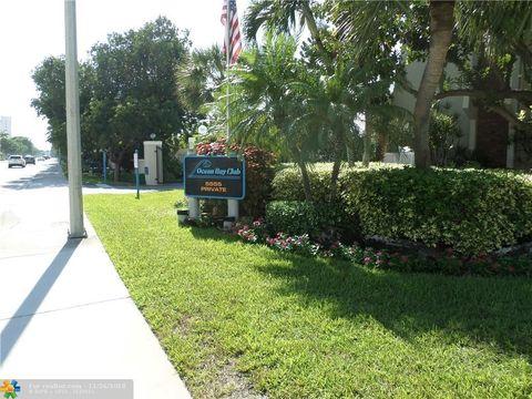 Photo of 5555 N Ocean Blvd Unit 55, Lauderdale By The Sea, FL 33308