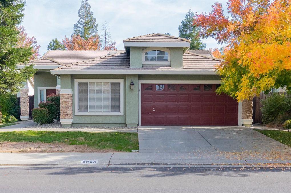 8988 Richborough Way Elk Grove, CA 95624