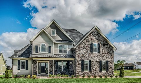 Photo of 239 River Watch Way, Winchester, TN 37398