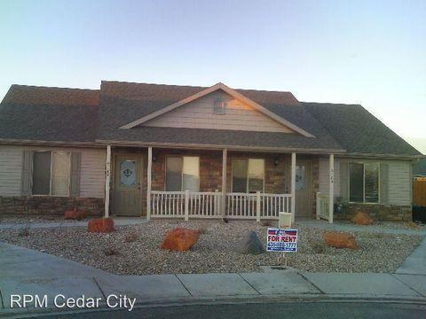 Photo of 46 N 4275 W, Cedar City, UT 84720