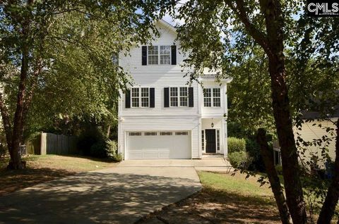 Photo of 404 Canal Dr, Columbia, SC 29201