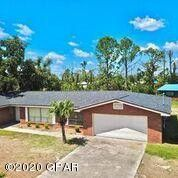 Photo of 2108 Saint Andrews Blvd, Panama City, FL 32405
