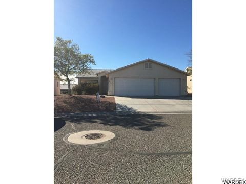 Photo of 4419 S Caitlan Ave, Fort Mohave, AZ 86426