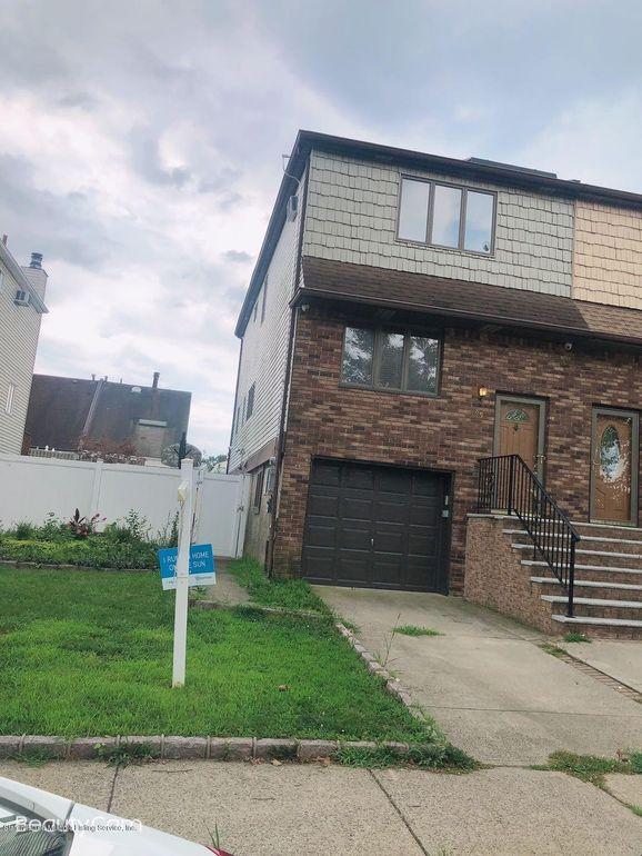 85 Ludlow St Staten Island, NY 10312