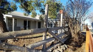 18 Fir St S, Soap Lake, WA 98851 Find House Plans Hemlock North Soap Lake Wa My on