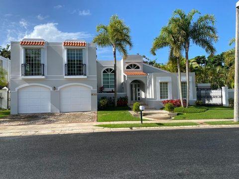 Photo of 131 Guaraguao, San Juan, PR
