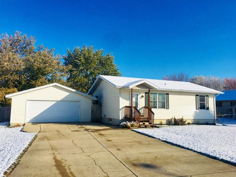Photo of 207 Haws Dr, Ogden, IA 50212