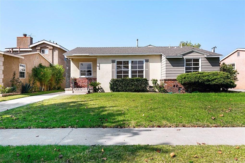 11213 Kenney St Norwalk, CA 90650
