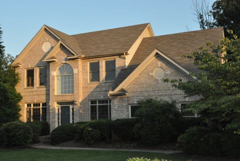 Photo of 1621 Rising View Ln, Knoxville, TN 37922