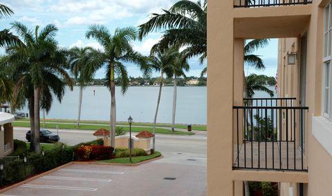 Photo of 1801 N Flagler Dr Apt 334, West Palm Beach, FL 33407