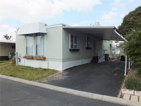 Redlands Ca Real Estate Redlands Homes For Sale Realtor Com
