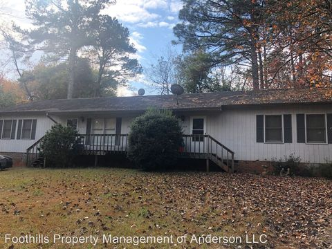 Photo of 209 Willow Ct Unit 109, Central, SC 29630