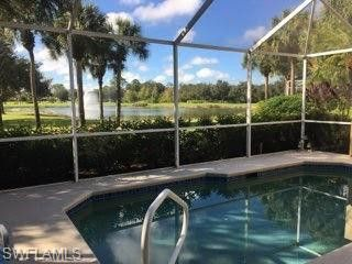 Photo of 10616 Vicenza Ct, Fort Myers, FL 33913