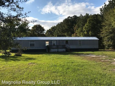 Photo of 245 Noah Haymon Rd, Leesville, LA 71446