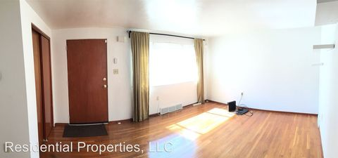 Photo of 822 1/2 Stanton Ave, Pittsburgh, PA 15209