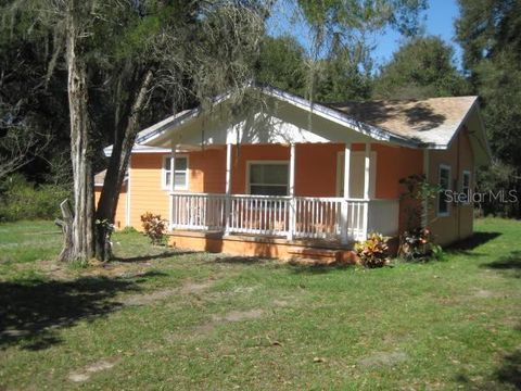 Photo of 7440 Taylor Rd, Seffner, FL 33584