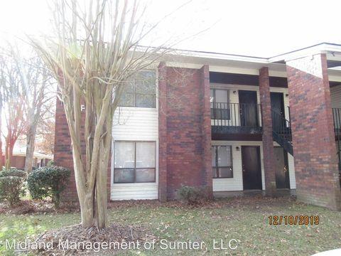 Photo of 251 Rast St Apt P5, Sumter, SC 29150