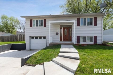East Moline Il Recently Sold Homes Realtor Com