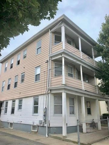 Photo of 1014 Mineral Spring Ave Unit 2 Nd, North Providence, RI 02904