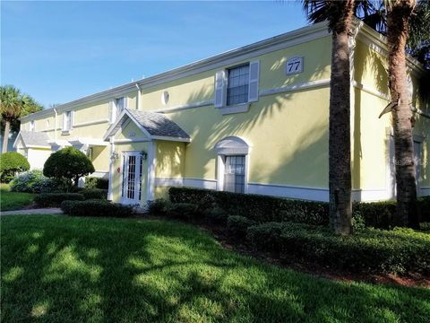 Photo of 118 Pompano Dr Se Apt A, Saint Petersburg, FL 33705