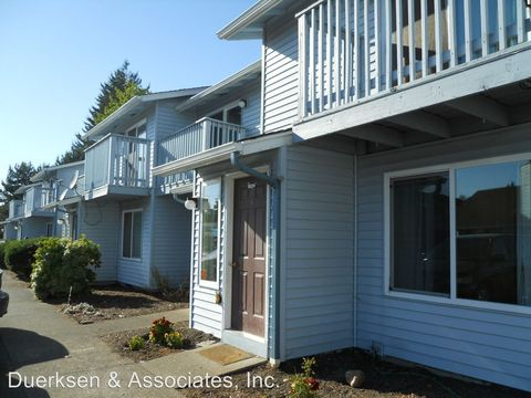 Photo of 2519 Sw Pickford St Apt D, Corvallis, OR 97333