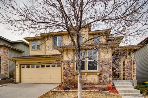 Photo of 10461 Applebrook Cir, Highlands Ranch, CO 80130