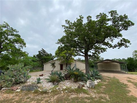 Photo of 227 Still Forest Dr, Cedar Creek, TX 78612