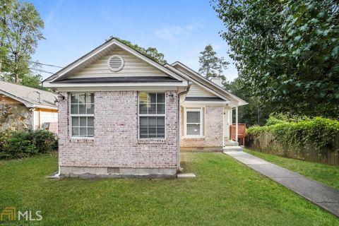 Photo of 2212 Butner Rd Sw, Atlanta, GA 30331