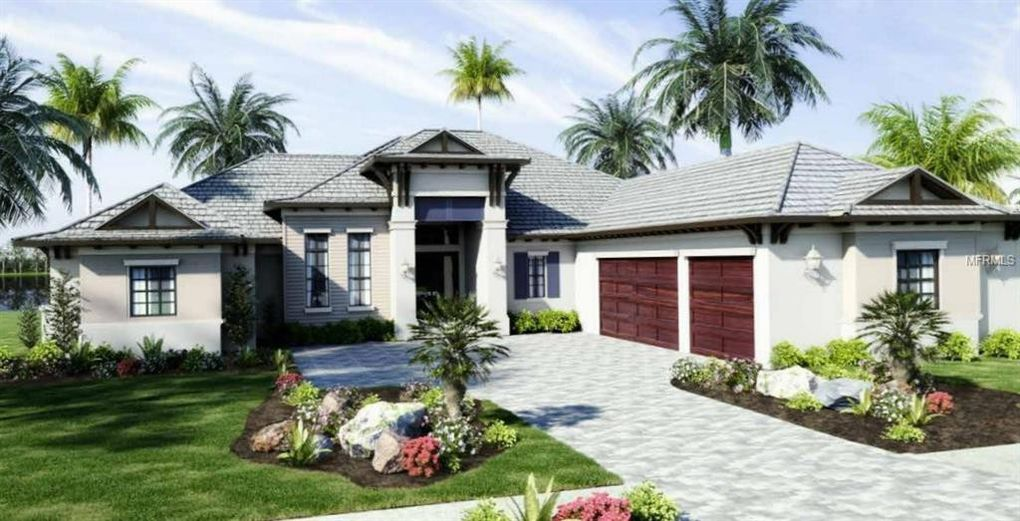 4801 Saddle Oak Trl Sarasota, FL 34241