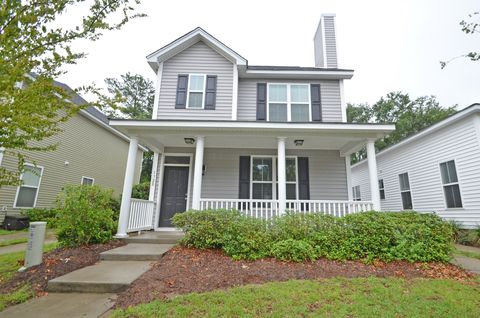 Photo of 1720 Bee Balm Rd, Johns Island, SC 29455