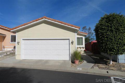 14955 Avenida Venusto Unit 8 San Diego Ca 92128