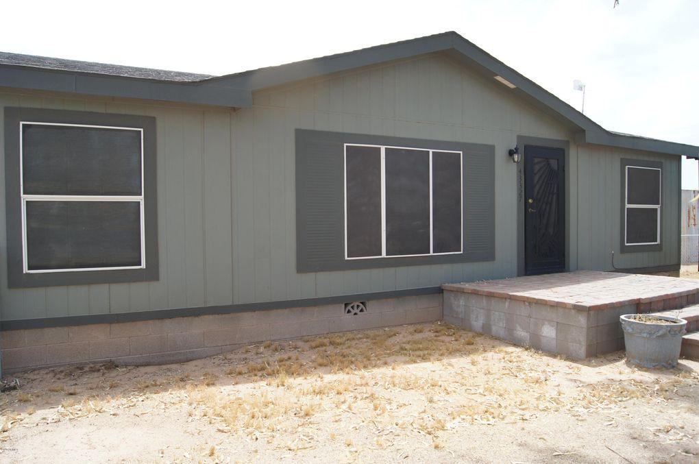 43327 W Indian School Rd Tonopah, AZ 85354