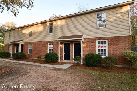 Photo of 128 Chalet North Entrance Rd # 134, North Augusta, SC 29841