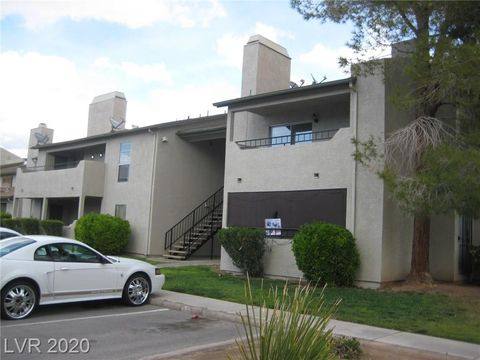 Loft 5 Las Vegas Nv Foreclosures Foreclosed Homes For Sale