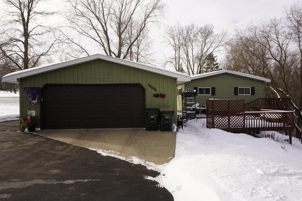 Cold Spring Mn >> 16596 Maplewood Rd Cold Spring Mn 56320