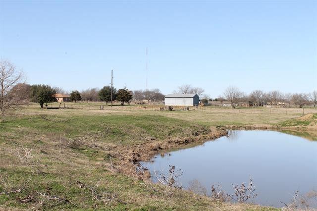 6071 Highway 224 Greenville, TX 75401