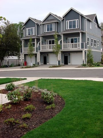 Photo of 13745 Sw Hazel St Apt 103, Beaverton, OR 97005