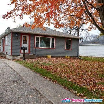 Photo of 1007 Poughkeepsie Ave, Morris, MN 56267